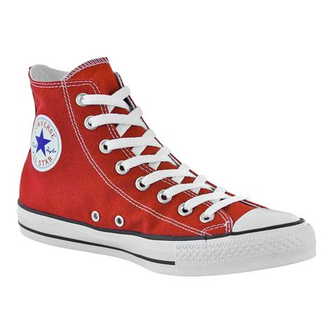 Converse Allstar By Abdulaziz Shop converse all high tops boots www pixshark