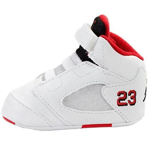 baby crib jordans 1000 ideas about baby shoes on baby