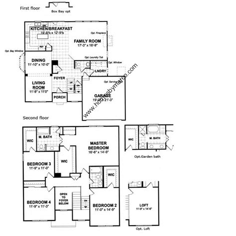 ryland townhomes floor plans stunning ryland townhomes floor plans images flooring area rugs home flooring ideas sujeng