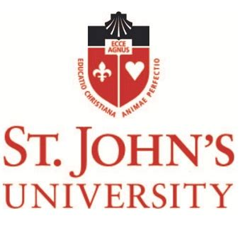 St Johns Mba Tuition by 301 Moved Permanently