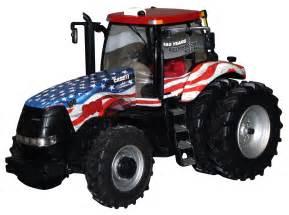 dessin en couleurs 224 imprimer 233 hicules tracteur num 233 ro 20926