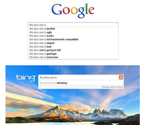 google images xbox one xbox one מה הם החיפושים הפופולרים במנועי החיפוש
