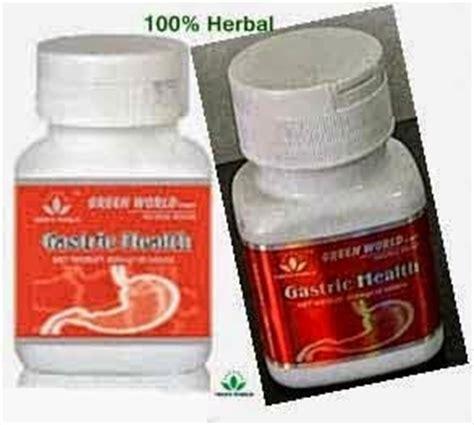 Obat Herbal Saat Maag Kambuh cara mengatasi sakit maag saat puasa mencegah maag kambuh