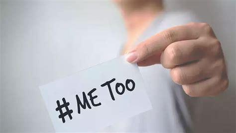 preguntas frecuentes de una mujer a un hombre mir 225 c 243 monosponemos las preguntas m 225 s frecuentes que se