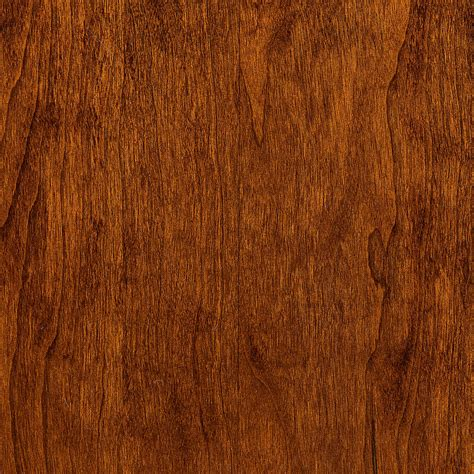 cherry wood color cherry wood grain and stain colors amish custom gun cabinets