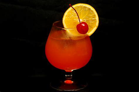images of love juice love juice sweet coloradough