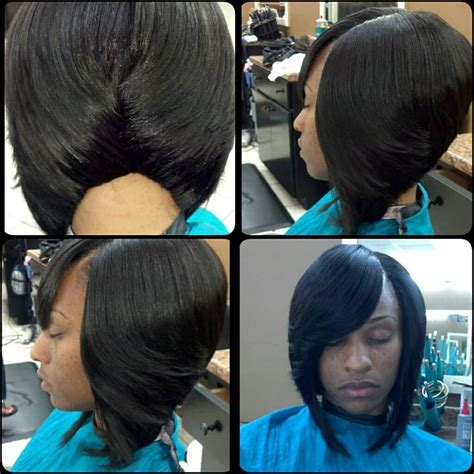 quick and easy urban hairstyles 120 best things i love images on pinterest hair dos