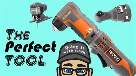 amazing woodworking tools  beginners   diy er