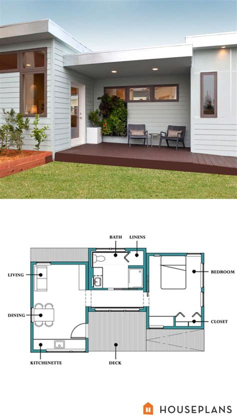 bungalow two section series best 25 elevation plan ideas on pinterest boarding house retirement house plans and building