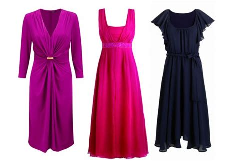 formal cruise wear plus size cruise clothes sexy plus size dresses for formal nights