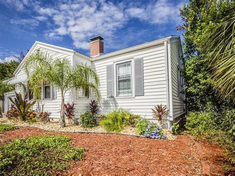 10 Most Preferred Vrbo Vacation Rentals In Daytona Beach Vacation Houses For Rent In Daytona Fl