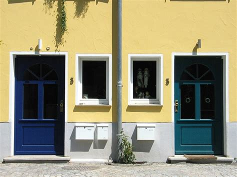 Best Energy Efficient Doors best energy efficient exterior doors