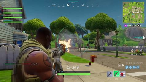 fortnite battle royale reddit ps4 tips guide unofficial books playerunknown s battlegrounds