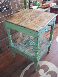 chest and drawers southborough 1000 images about kitchen island vintage on