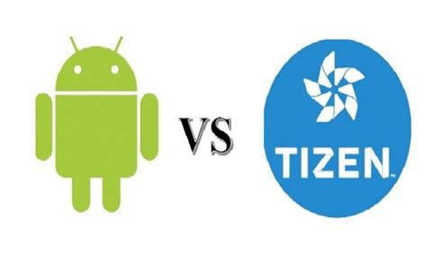 tizen vs android tizen vs android faq on samsung s new os laptop magazine