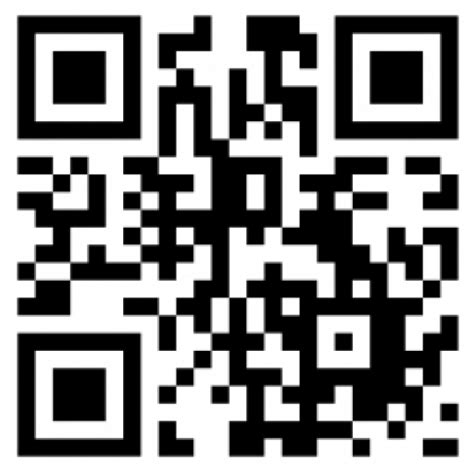Lebenslauf Qr Code Cropped Cropped Static Qr Code Without Logo 2 Png Media Literacy Log