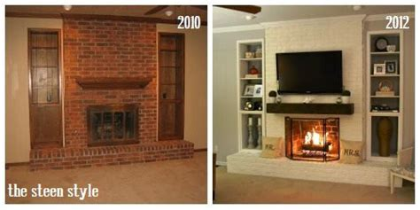 Where To Put Cable Box With Tv Fireplace by Fireplace Archives Page 3 Of 3 Bukit