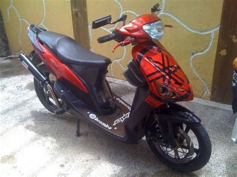 Motor Trade Lapu Lapu City by Yamaha 3 Slightly Used Mitula Cars