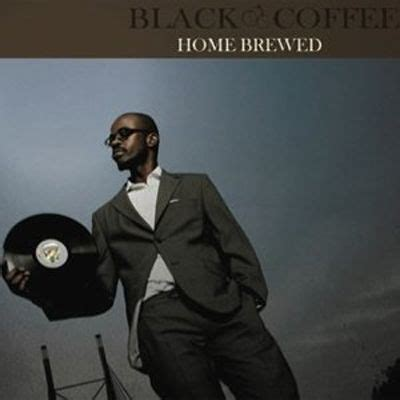 black coffee house music black coffee house musica for the love of house music