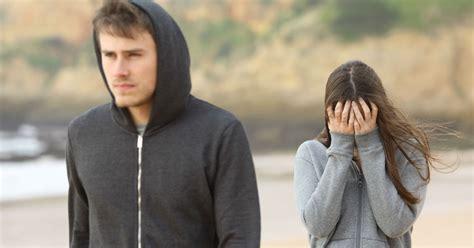 breakup couple wallpaper the break up how to help your teen mend their broken