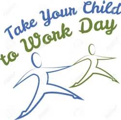 take your to work day 2017 take your child to work day kingsview middle school ptsa