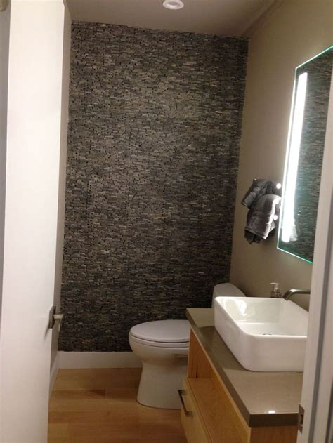 133 best wall tile ideas pebble and images on