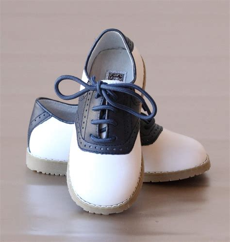 baby boy saddle oxford shoes l amour boys navy saddle oxford shoes petit foot