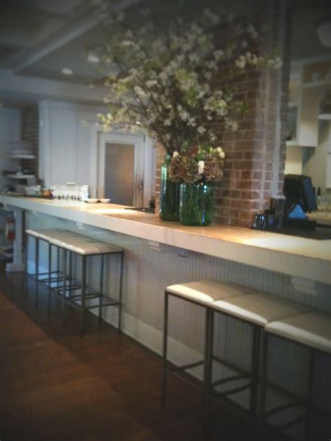 Jtc Kitchen by The New Ruralist Jct Kitchen Bar