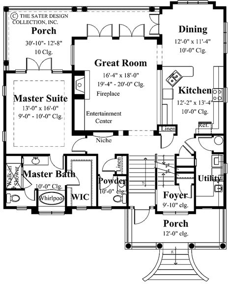 italian home plans lovely italian house plans 1 italian renaissance house