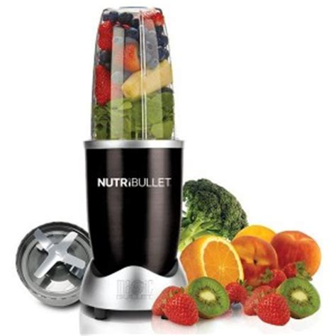 best buy magic bullet magic bullet s nutribullet smoothie maker which one to