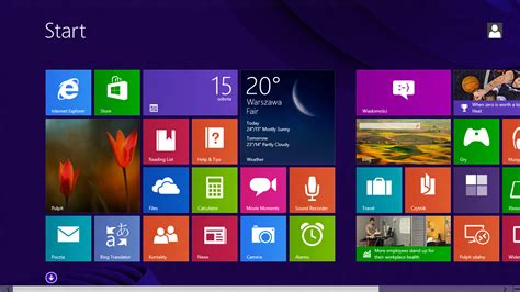 wallpaper for windows 8 1 start screen windows 8 1 windows all in one pc downloads