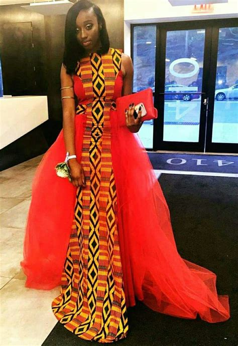 nice african bubu 17 best ideas about african dress designs on pinterest