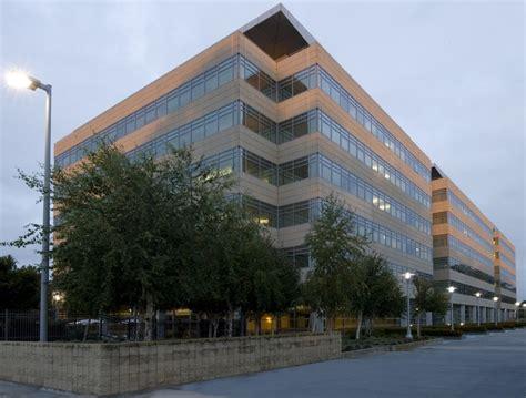 Walmart Corporate Offices by Projects Walmart International Headquarters San