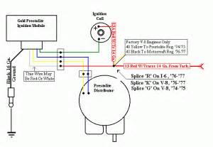 alternator wiring problem jeepforum wiring free printable wiring diagrams