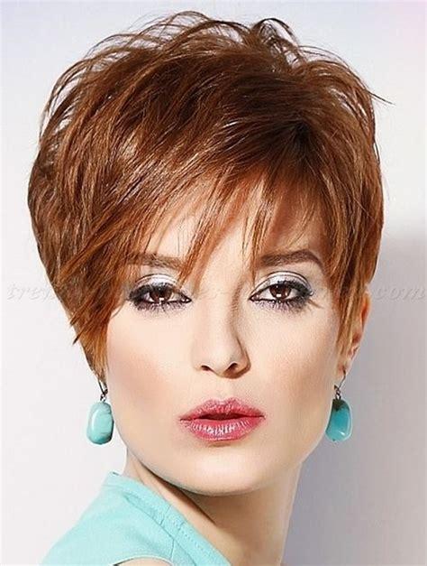 medium length spiky haircuts 20 short spiky hairstyles for women pixie haircut pixie