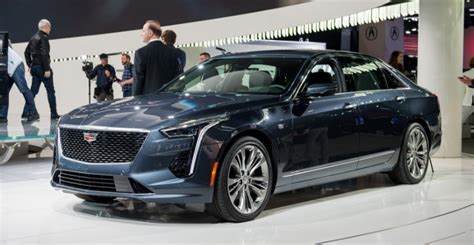 cadillac flagship colors release date interior