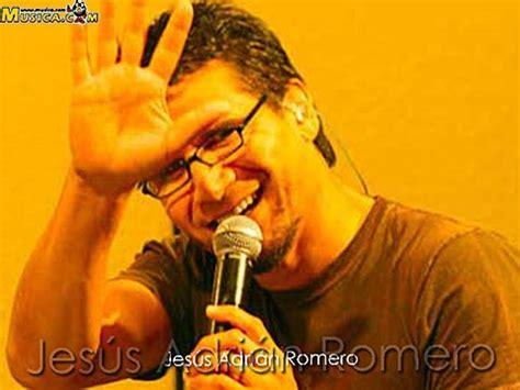 musica de jesus adrian romero genero m sica cristiana fotos de jes 250 s adri 225 n romero musica com