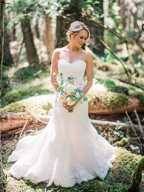 Island Wedding Dresses by Island Wedding Dresses Wedding Dresses Asian