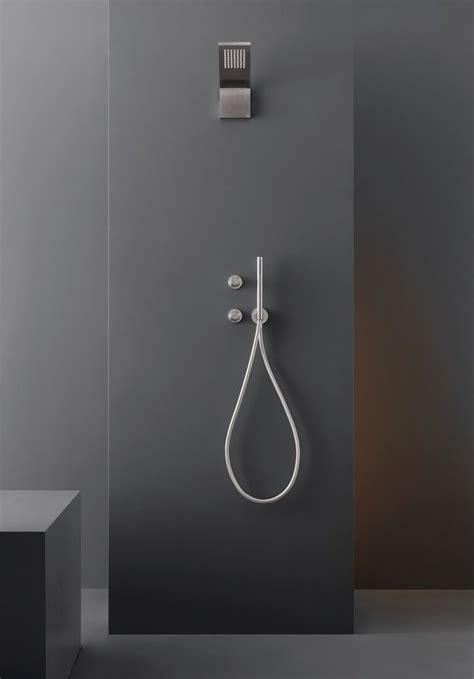 getto doccia oltre 25 fantastiche idee su doccia con getto a pioggia su