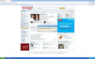 home page or homepage bukit