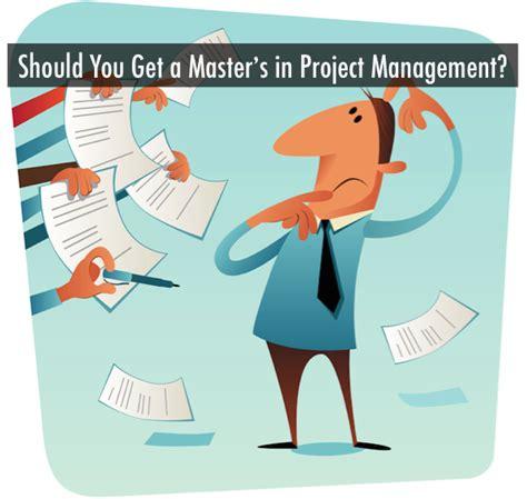 design management material oberfl 228 chen beratung von it project management masters