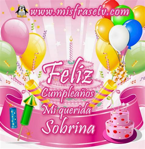 imagenes de happy birthday para sobrinos pin by mary on felicidades sobrina sobrino pinterest