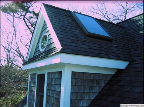 dog house dormers roofing and siding contractor cape cod appropriate home design