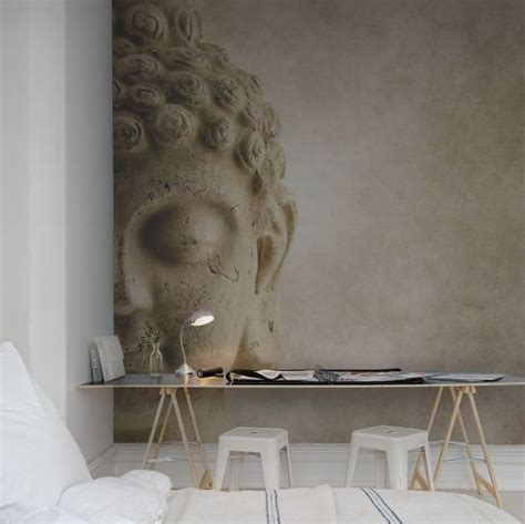 buddha wallpaper for bedroom 25 best ideas about buddha bedroom on pinterest hippie room decor hippy bedroom and hippie dorm