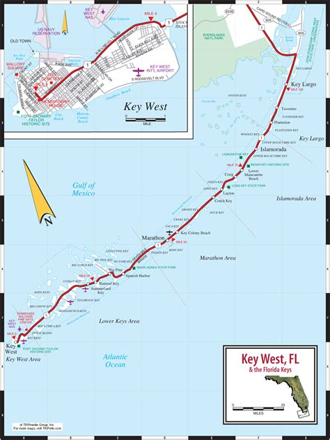 key west florida map 404 page not found