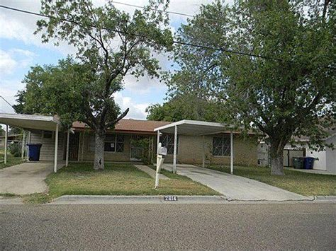 2614 e st laredo tx 78043 bank foreclosure info