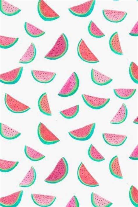 pattern ea page 34 壁纸 watermelons diy pinterest