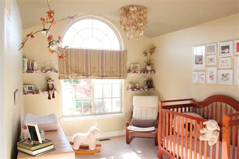 nursery paint colors valspar affordable ambience decor