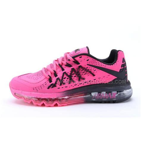 nike air max womens running shoes nike air max 2015 running shoe 208 price 73 00