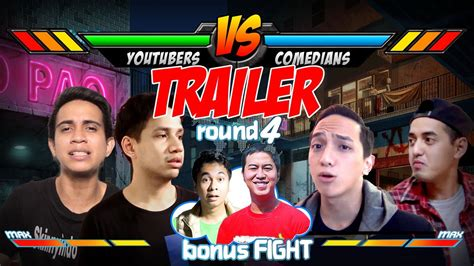 film indonesia youtubers download youtubers vs comedians 4 indonesia trailer